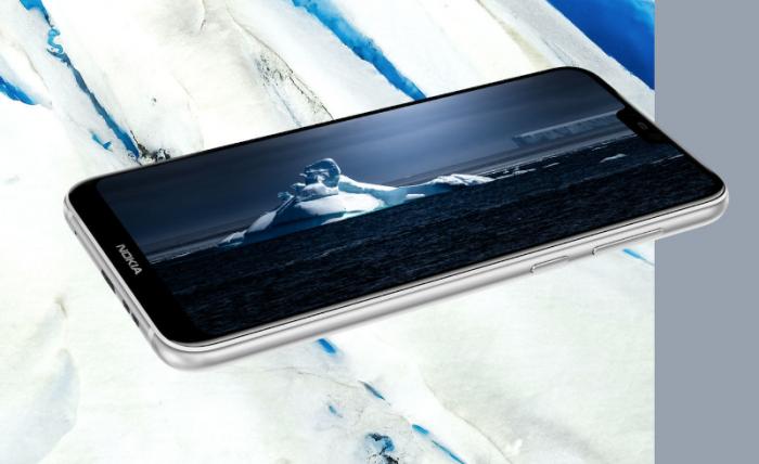 Nokia 6 1 Plus, 7 1, 8 1 get massive discounts in India | Deccan Herald