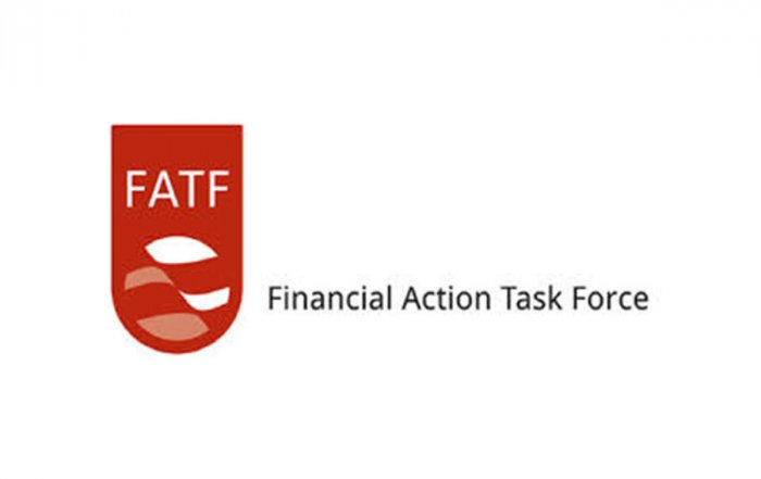 The US has urged Pakistan to expand Financial Action Task Force (FATF) safeguards. (File Photo)
