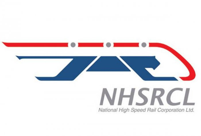 The National High-Speed Rail Corp Ltd (NHSRCL), which is implementing the 1,00,000 crore dream project of prime minister Narendra Modi, intends to complete the land acquisition before the Assembly elections in Maharashtra. File photo