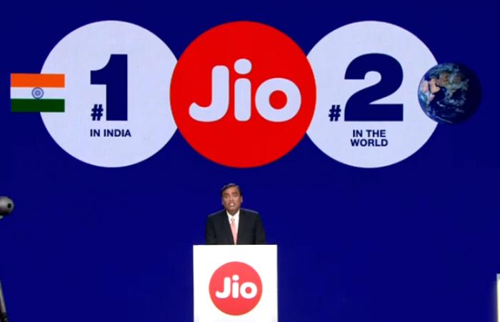 Reliance Jio Fiber: Broadband, TV tariff plans and more
