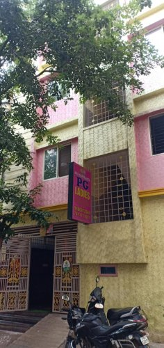 Bengaluru offers a wide range of PG accommodations. PICTURE FOR REPRESENTATION PURPOSE ONLY