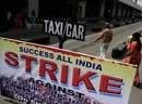 Bharat Bandh more popular than US Independence Day on Twitter