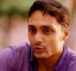 Rahul Bose slams developed nations for climate change