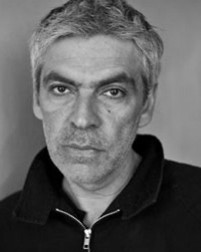 Pedro Costa's film carries the name of its star, who was also named Best Actress for her powerful performance.(Photo credit: Pedro-costa.net)