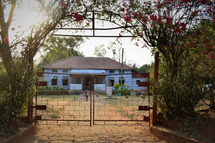 Ex-MPs would be given one week time to vacate their official bungalows (Image for Representation)