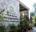 IIM Bangalore students lapped up during placement process