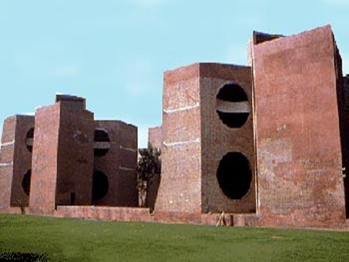 IIM-A hikes course fee; set to introduce changes in curriculum