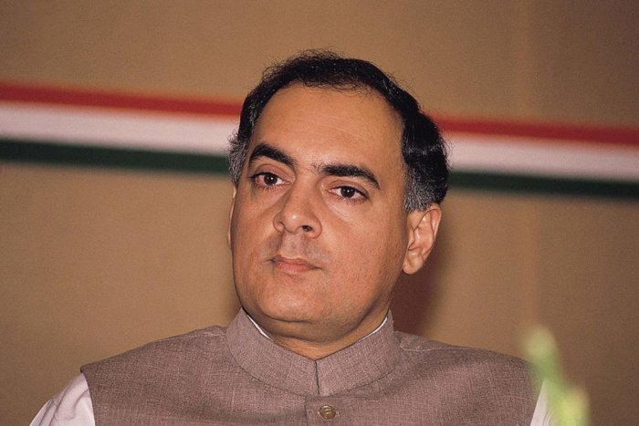 The Tamil Nadu Cabinet on Sunday passed a resolution recommending Governor Banwarilal Purohit to order the release of seven convicts in the 1991 assassination of former prime minister Rajiv Gandhi, in a politically significant move.