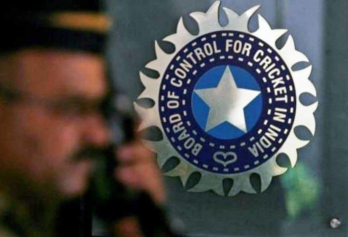 The Board of Control for Cricket in India (BCCI) on Wednesday announced the deal with the Paytm, which had acquired the rights in 2015 for a four-year period. (File photo)