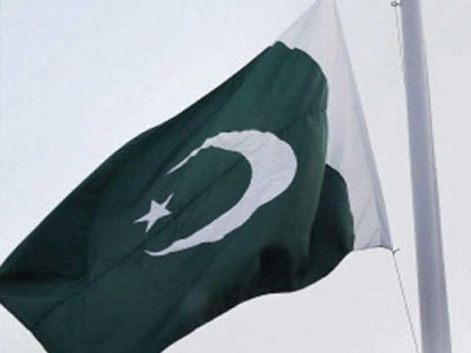 Pakistan's Supreme Court had reinstated a ban on airing Indian content on TV channels in the country in October 2018. File photo