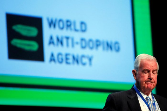 The National Anti-Doping Agency (NADA) can still carry on with sample collection (blood and urine) but will have to get it tested by a different WADA accredited laboratory outside India during the suspension period of NDTL. Reuters file photo