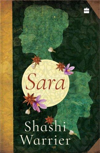Sara, Shashi Warrier