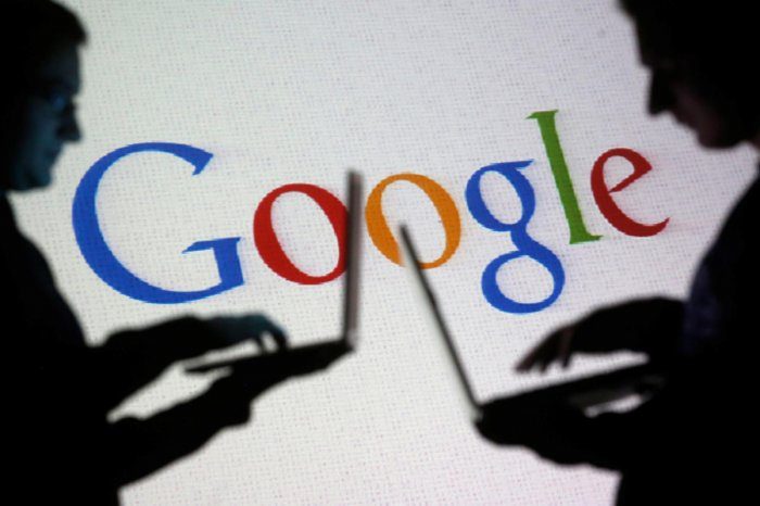 Google to bring hardware products to India | Deccan Herald