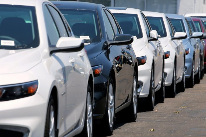 The auto industry is more hopeful of a quick turnaround after stimulus announcement, but a lot still needs to be done