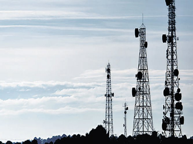 Amidst the US expressing concern over the deployment of Huawei telecom gear in new and upcoming networks, the Centre on Monday said the government will not compromise on the security of its telecom networks and accords high priority to data sovereignty.