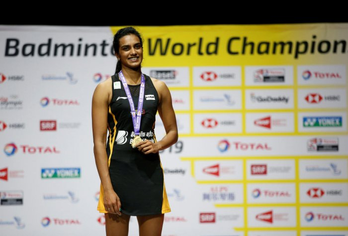 While India's P V Sindhu demolished her Japanese opponent Nozomi Okuhara 21-7, 21-7 in the badminton World Championship final in Basel, Switzerland, across the English Channel, Ben Stokes resurrected England from the dead in the third Test at Leeds with a once-in-a-lifetime innings to keep the Ashes alive.