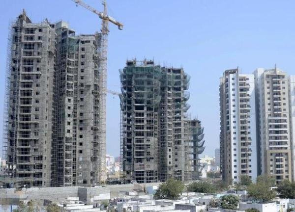 House prices are expected to rise just 1% on average this year and 2% in 2020, the lowest median predictions since polling began for the two years. Representative Image.