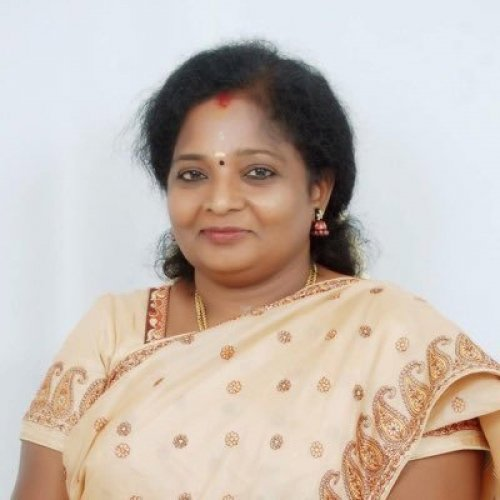 BJP leader Tamilisai Soundararajan said her father, a Congress veteran, would be happy about her decision to choose the path she wanted to tread. (Twitter Image)