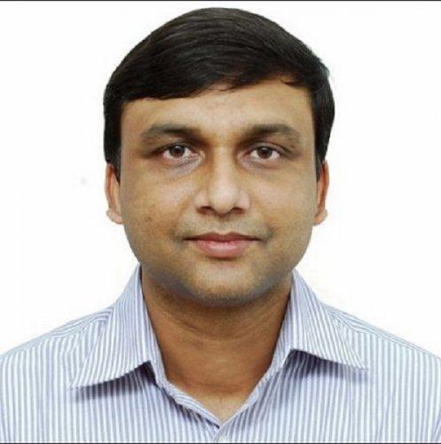 File Photo of Chandrakanta