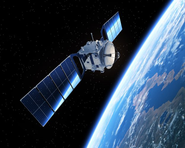 40% of lunar missions in last 60 years failed: NASA ...