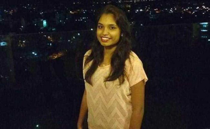 Tadvi (26), a second-year post-graduate medical student attached to the civic-run B Y L Nair Hospital in central Mumbai, hanged herself in a hostel room on May 22 after alleged casteist slurs by her senior colleagues.