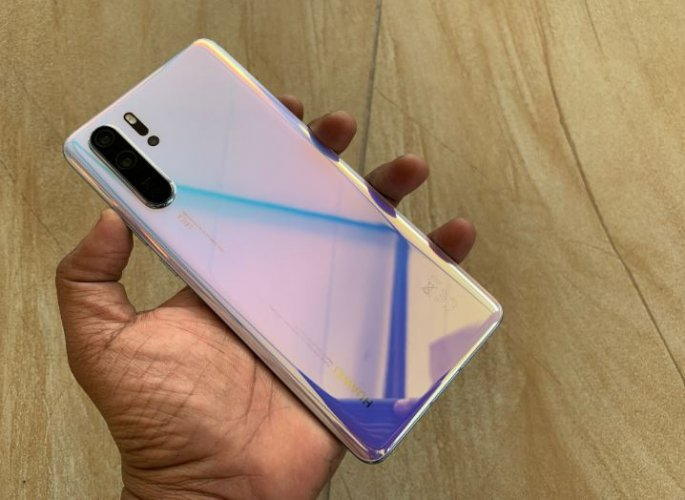 These Huawei, Honor phones confirmed to get Android 10