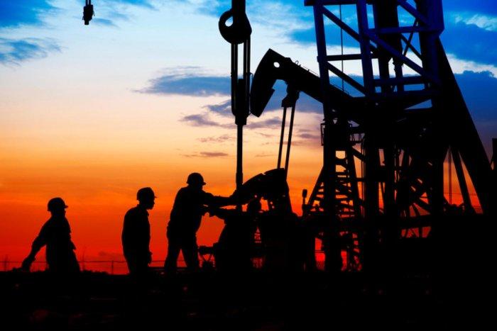 Reliance Industries Ltd, Hindustan Petroleum Corp, Bharat Petroleum Corp and Mangalore Refinery Petrochemicals Ltd, sought an additional 1 million barrels each in November.