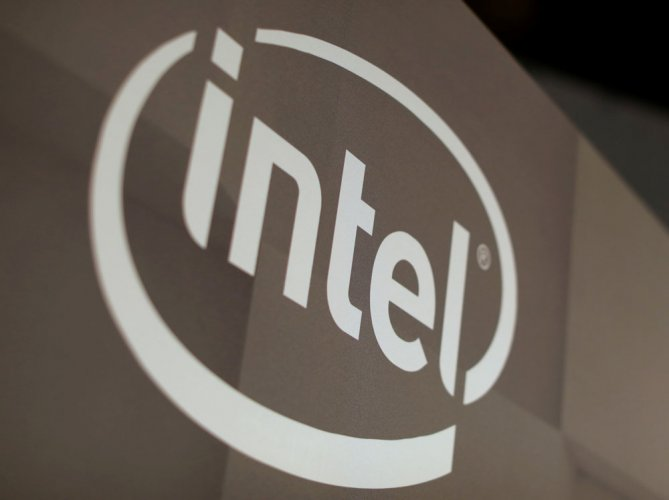Intel to use Tokyo Olympics to show off 3D tracking | Deccan