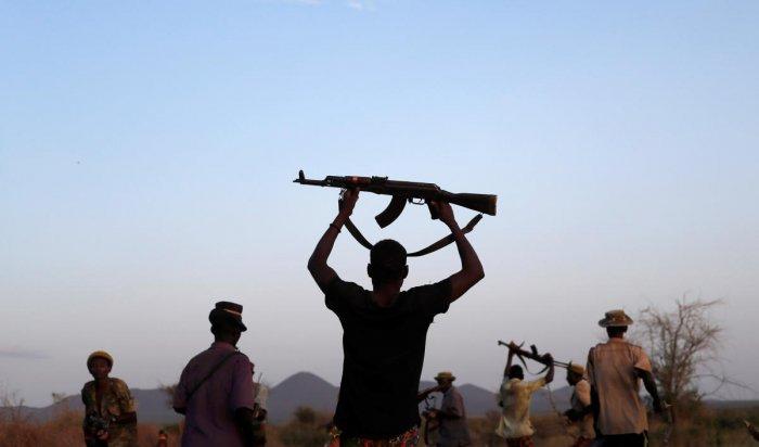 Representational image (Reuters Photo)