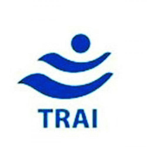 TRAI calls for public opinion on interconnect usage charges.