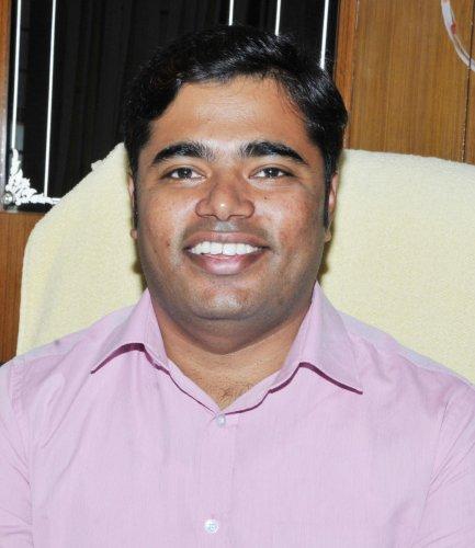 T Bhoobalan