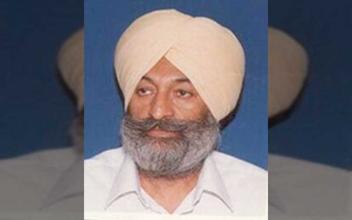 SAD's general secretary in-charge for Haryana polls Balwinder Singh Bhunder made the remark after holding a party meeting on Monday in Kurukshetra, where the aspirants of party tickets from over 30 seats in the state turned up along with their 4,000-odd supporters. (Photo courtesy: india.gov.in)