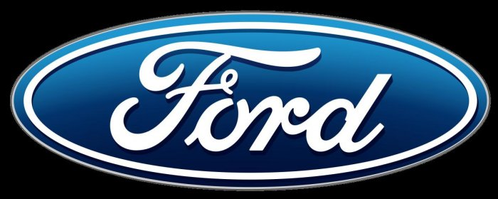 Reports have said Ford is all set to transfer some of its key assets, including manufacturing plant in Chennai to a joint venture with M&M as the US auto major struggles to make a mark in India.