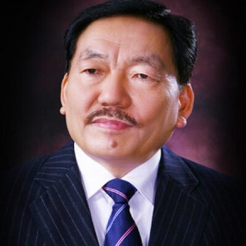 The Pawan Chamling-led SDF, which had ruled Sikkim for five successive terms between 1994 and 2019, suffered a major jolt post elections, with 10 of its 13 MLAs joining the BJP and two others switching over to the Sikkim Krantikari Morcha.