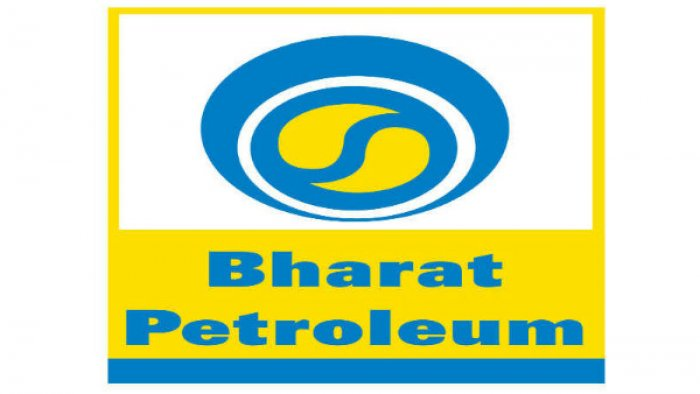 BPCL to be privatized after Parliament approves.