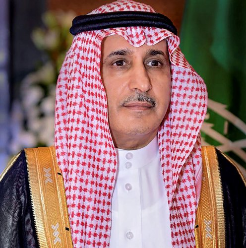Saudi Ambassador Dr Saud bin Mohammed Al Sati has said India is an an attractive investment destination for Saudi Arabia and it is eyeing long-term partnerships. PTI File Photo