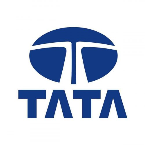 Tata group logo (File Image)