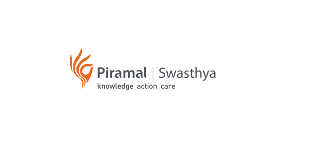 Hyderabad-based Piramal Swasthya is one of the five global healthcare NGOs that were awarded by USAID for developing solutions to optimise health systems so that people receive the health care they need in ways they trust without having to pay too much or travel too far. Photo/Facebook
