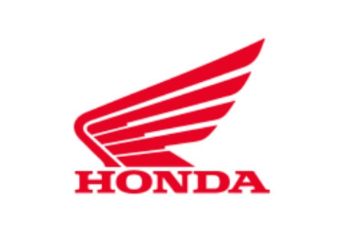 Honda Motorcycle and Scooter India Pvt Limited (Image: Honda website)