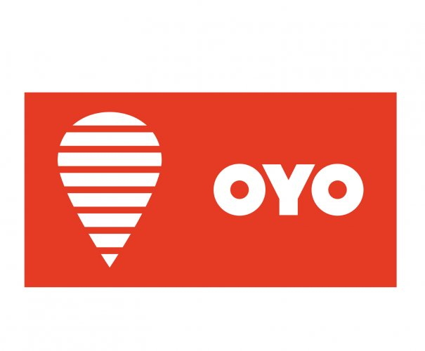 OYO Hotels and Homes. (File Photo)