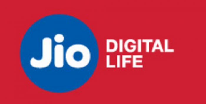 Jio Digital (Image from Jio website)