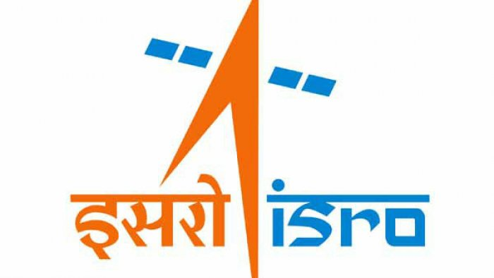 Indian Space Research Organisation (Isro) (DH File Image)
