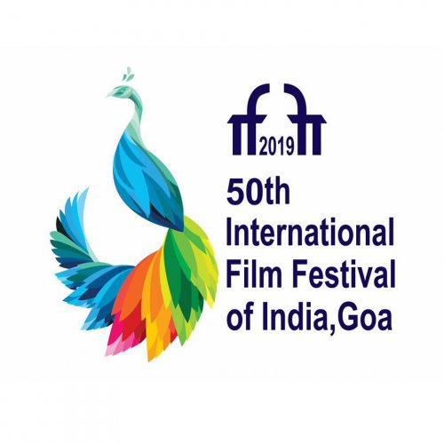 """The Congresssaid the BJP-led Goa government should review its role in organising the mega event, which, according to the opposition party, has """"not brought any benefits to the state in last 15 years"""" even as there have been huge expenses on creating infrastructure for the festival."""