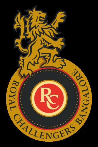 Representative image. Photo credit: Wikipedia