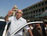 More BJP legislators will resign: KJP