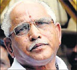 We will retain identity, support NDA, says KJP