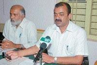 Kodagu ZP seeks CoD probe into PHC deaths