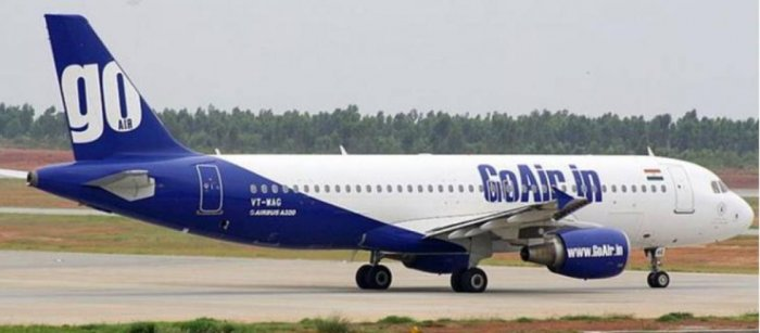 According to the source, GoAir wanted to hire him for the position of CEO, which is lying vacant since March this year.