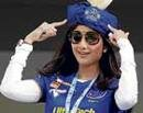 Rajasthan Royals move Bombay High Court against termination