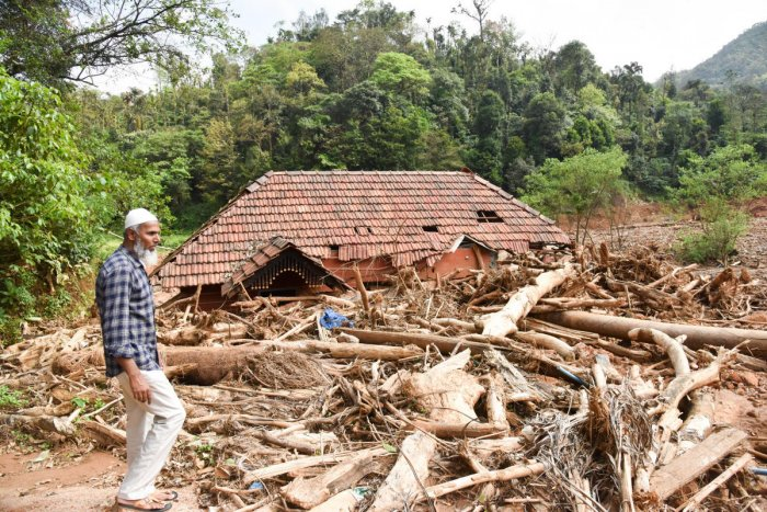 Natural calamity-hit Kodagu has been awaiting a special package towards relief measures and rehabilitation. Also, hopes are alive on the announcement of new taluks.